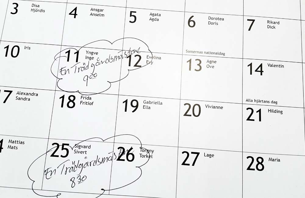 1000_650_kalender